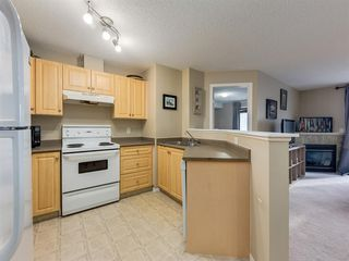 Photo 5: 2208 16320 24 Street SW in Calgary: Bridlewood Apartment for sale : MLS®# A1059878