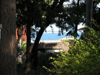 Photo 3: 1341 CARMEL PLACE in NANOOSE BAY: Beachcomber House/Single Family for sale (Nanoose Bay)  : MLS®# 284760