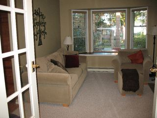 Photo 4: 1341 CARMEL PLACE in NANOOSE BAY: Beachcomber House/Single Family for sale (Nanoose Bay)  : MLS®# 284760