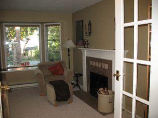 Photo 5: 1341 CARMEL PLACE in NANOOSE BAY: Beachcomber House/Single Family for sale (Nanoose Bay)  : MLS®# 284760