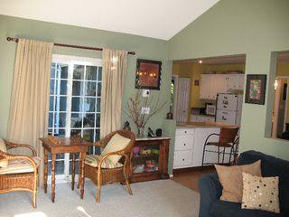 Photo 7: 1341 CARMEL PLACE in NANOOSE BAY: Beachcomber House/Single Family for sale (Nanoose Bay)  : MLS®# 284760