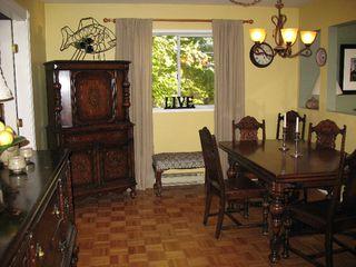 Photo 8: 1341 CARMEL PLACE in NANOOSE BAY: Beachcomber House/Single Family for sale (Nanoose Bay)  : MLS®# 284760