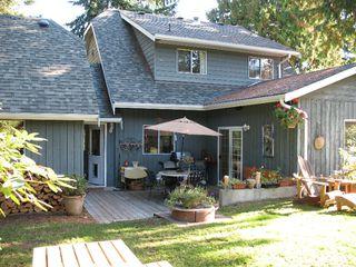 Photo 10: 1341 CARMEL PLACE in NANOOSE BAY: Beachcomber House/Single Family for sale (Nanoose Bay)  : MLS®# 284760