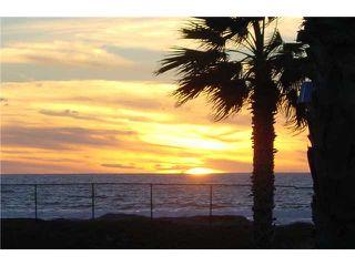 Main Photo: 102 Trinidad Bend Coronado Cays CA 92118 MLS 110020252, Coronado Cays Real Estate, Coronado Cays Homes For sale, Prudential California Realty, Gerri-Lynn Fives