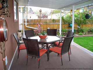 Photo 10: 674 Regina Ave: House for sale : MLS®# 103115