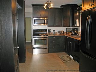 Photo 2: 674 Regina Ave: House for sale : MLS®# 103115