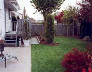 """Photo 3: 3473 CHASE ST in Abbotsford: Abbotsford West House for sale in """"Fairfield Estates"""" : MLS®# F2508669"""