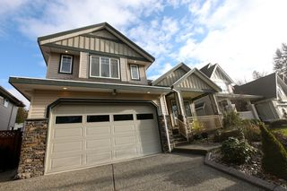 Photo 37: 6188 164th St in Cloverdale: House for sale : MLS®# F1129555