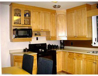 Photo 2: 37 MAYBANK Drive in WINNIPEG: Fort Garry / Whyte Ridge / St Norbert Single Family Detached for sale (South Winnipeg)  : MLS®# 2713961