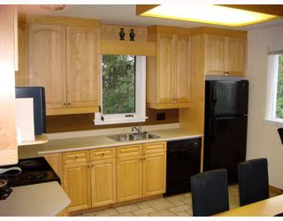 Photo 3: 37 MAYBANK Drive in WINNIPEG: Fort Garry / Whyte Ridge / St Norbert Single Family Detached for sale (South Winnipeg)  : MLS®# 2713961