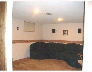 Photo 6: 37 MAYBANK Drive in WINNIPEG: Fort Garry / Whyte Ridge / St Norbert Single Family Detached for sale (South Winnipeg)  : MLS®# 2713961