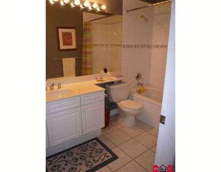 "Photo 6: 312 34101 OLD YALE Road in Abbotsford: Central Abbotsford Condo for sale in ""Yale Terrace"" : MLS®# F2726571"