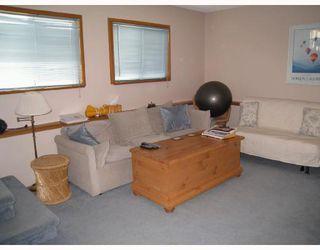 "Photo 4: 854 NICOLUM Court in North_Vancouver: Roche Point House for sale in ""ROCHE POINTE"" (North Vancouver)  : MLS®# V699965"