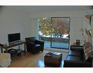 Photo 3: 104 1844 W 7TH Avenue in Vancouver: Kitsilano Condo for sale (Vancouver West)  : MLS®# V710583