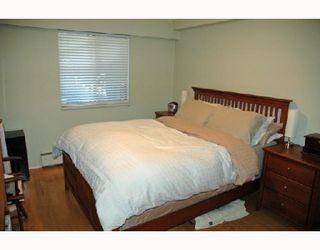 Photo 5: 104 1844 W 7TH Avenue in Vancouver: Kitsilano Condo for sale (Vancouver West)  : MLS®# V710583