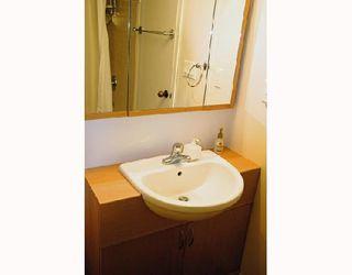 Photo 7: 104 1844 W 7TH Avenue in Vancouver: Kitsilano Condo for sale (Vancouver West)  : MLS®# V710583