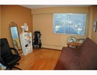 Photo 6: 104 1844 W 7TH Avenue in Vancouver: Kitsilano Condo for sale (Vancouver West)  : MLS®# V710583