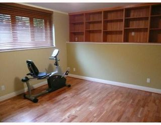 Photo 9: 2357 VINE ST in Vancouver: Kitsilano Condo for sale (Vancouver West)  : MLS®# V751516