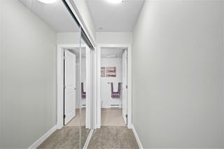 """Photo 12: 306 2468 ATKINS Avenue in Port Coquitlam: Central Pt Coquitlam Condo for sale in """"THE BORDEAUX"""" : MLS®# R2388024"""