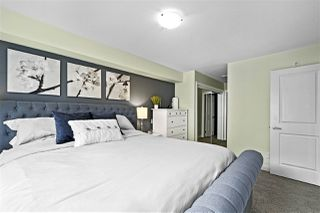 """Photo 11: 306 2468 ATKINS Avenue in Port Coquitlam: Central Pt Coquitlam Condo for sale in """"THE BORDEAUX"""" : MLS®# R2388024"""