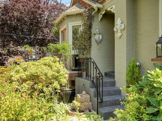 Photo 28: 3073 Earl Grey Street in VICTORIA: SW Gorge Single Family Detached for sale (Saanich West)  : MLS®# 414618