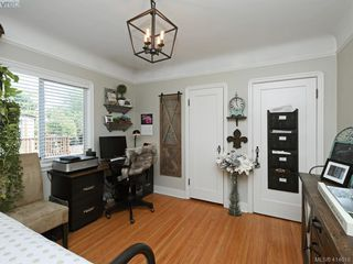 Photo 15: 3073 Earl Grey Street in VICTORIA: SW Gorge Single Family Detached for sale (Saanich West)  : MLS®# 414618