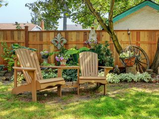 Photo 25: 3073 Earl Grey St in VICTORIA: SW Gorge House for sale (Saanich West)  : MLS®# 822403