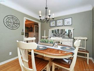 Photo 4: 3073 Earl Grey Street in VICTORIA: SW Gorge Single Family Detached for sale (Saanich West)  : MLS®# 414618