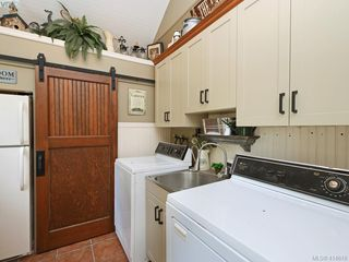 Photo 18: 3073 Earl Grey St in VICTORIA: SW Gorge Single Family Detached for sale (Saanich West)  : MLS®# 822403