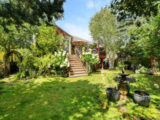 Photo 24: 3073 Earl Grey Street in VICTORIA: SW Gorge Single Family Detached for sale (Saanich West)  : MLS®# 414618