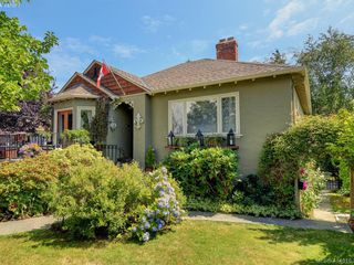 Photo 30: 3073 Earl Grey St in VICTORIA: SW Gorge Single Family Detached for sale (Saanich West)  : MLS®# 822403