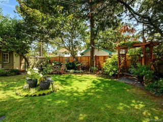 Photo 23: 3073 Earl Grey Street in VICTORIA: SW Gorge Single Family Detached for sale (Saanich West)  : MLS®# 414618