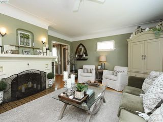 Photo 2: 3073 Earl Grey St in VICTORIA: SW Gorge House for sale (Saanich West)  : MLS®# 822403