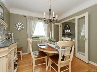 Photo 5: 3073 Earl Grey St in VICTORIA: SW Gorge Single Family Detached for sale (Saanich West)  : MLS®# 822403