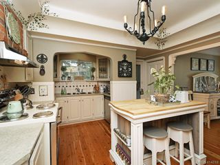 Photo 7: 3073 Earl Grey St in VICTORIA: SW Gorge Single Family Detached for sale (Saanich West)  : MLS®# 822403