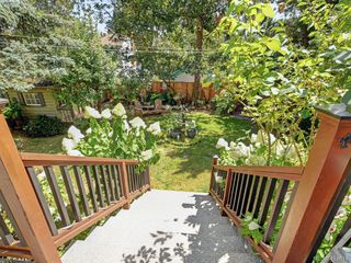 Photo 22: 3073 Earl Grey Street in VICTORIA: SW Gorge Single Family Detached for sale (Saanich West)  : MLS®# 414618