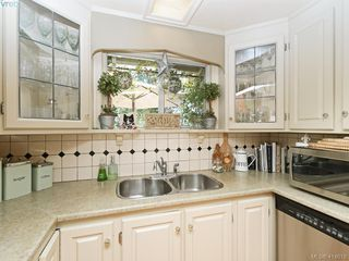Photo 9: 3073 Earl Grey Street in VICTORIA: SW Gorge Single Family Detached for sale (Saanich West)  : MLS®# 414618