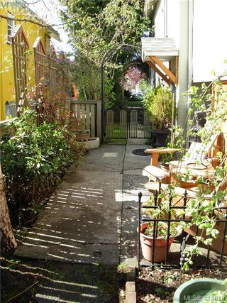 Photo 33: 3073 Earl Grey St in VICTORIA: SW Gorge House for sale (Saanich West)  : MLS®# 822403