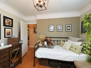 Photo 16: 3073 Earl Grey St in VICTORIA: SW Gorge Single Family Detached for sale (Saanich West)  : MLS®# 822403