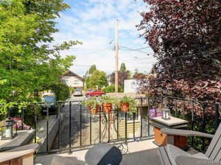 Photo 13: 3073 Earl Grey Street in VICTORIA: SW Gorge Single Family Detached for sale (Saanich West)  : MLS®# 414618