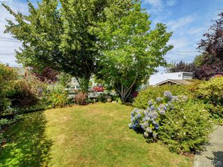 Photo 29: 3073 Earl Grey Street in VICTORIA: SW Gorge Single Family Detached for sale (Saanich West)  : MLS®# 414618
