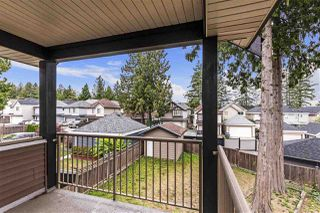Photo 11: 15091 59A Avenue in Surrey: Sullivan Station House for sale : MLS®# R2397386