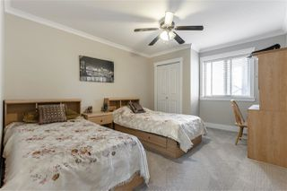 Photo 16: 15091 59A Avenue in Surrey: Sullivan Station House for sale : MLS®# R2397386