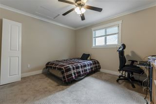 Photo 14: 15091 59A Avenue in Surrey: Sullivan Station House for sale : MLS®# R2397386