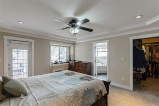 Photo 12: 15091 59A Avenue in Surrey: Sullivan Station House for sale : MLS®# R2397386