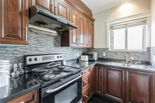 Photo 6: 15091 59A Avenue in Surrey: Sullivan Station House for sale : MLS®# R2397386