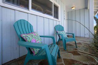 Photo 24: EL CAJON House for sale : 3 bedrooms : 2129 Willis Rd