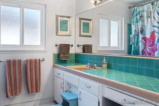 Photo 17: EL CAJON House for sale : 3 bedrooms : 2129 Willis Rd