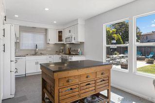 Photo 9: EL CAJON House for sale : 3 bedrooms : 2129 Willis Rd