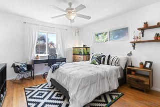 Photo 16: EL CAJON House for sale : 3 bedrooms : 2129 Willis Rd